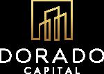Dorado Capital